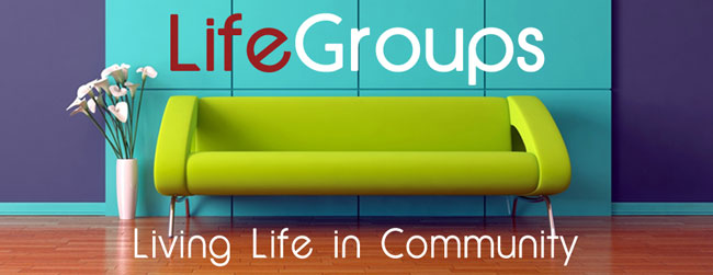 lifegroups650