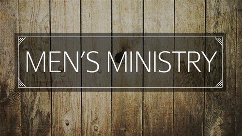 mensministry-title