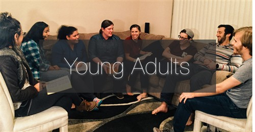Young-Adults-1024x531